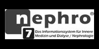 25_Nephro 7