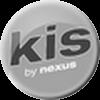 23_KIS Nexus