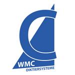 WMC Diktiersysteme